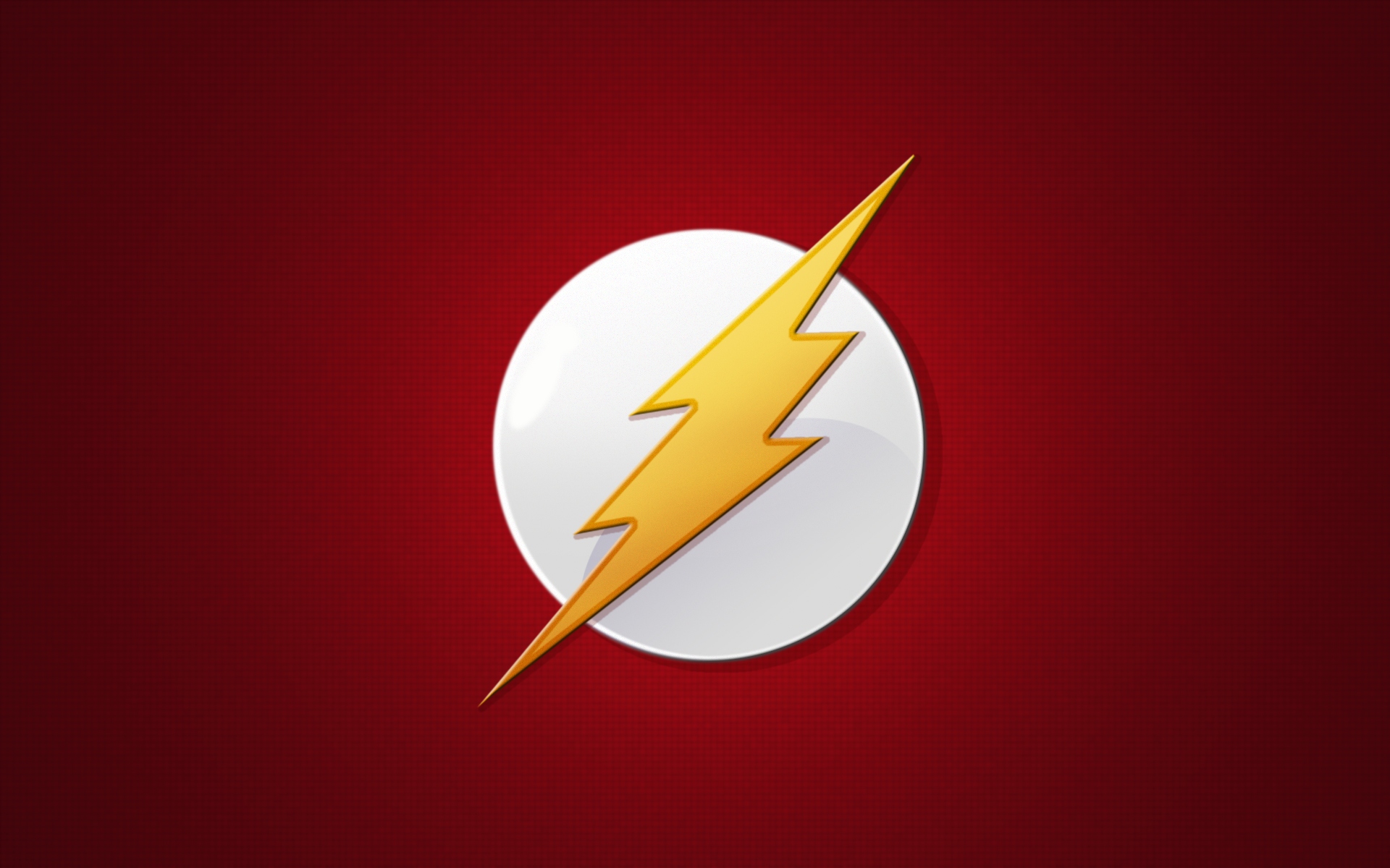 Flash BGnew imagenes de superheroes